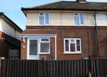 Thumbnail 3 bed terraced house to rent in Riverside Road, London
