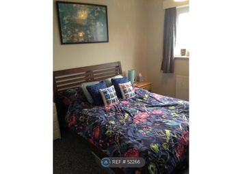 Thumbnail 1 bed flat to rent in Commonside, Sheffield