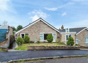 Thumbnail 4 bedroom detached bungalow for sale in Elm Drive, Garsington, Oxford