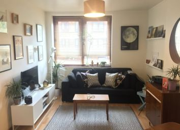 Thumbnail 2 bed flat to rent in Arcola Street, Dalston, London