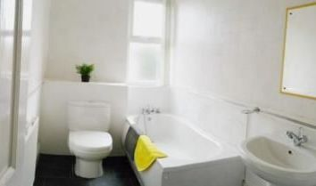 Thumbnail 6 bed terraced house to rent in Freehold Street, Fairfield, Liverpool