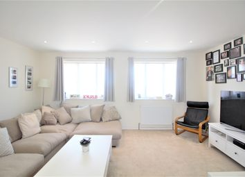 Thumbnail 2 bed flat for sale in Barnet Road, Potters Bar
