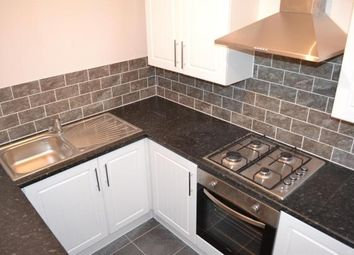 Thumbnail 2 bedroom flat to rent in The Woodlands, Alsager