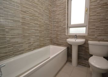 Thumbnail 2 bedroom flat to rent in Loretto Street, Carntyne, Carntyne, Glasgow