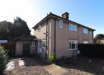 Thumbnail 2 bedroom flat to rent in Princes Court, Haig Road, Harraby