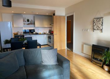 2 bed flat for sale in Blackfriars Street, Salford M3
