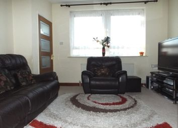 Thumbnail 2 bed end terrace house to rent in Donovan Road, Sheffield