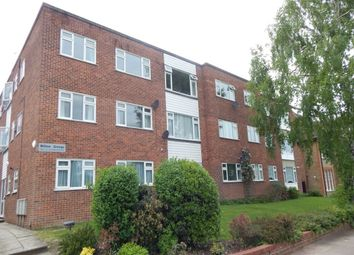 Thumbnail 1 bed flat to rent in Lansdown Road, Sidcup