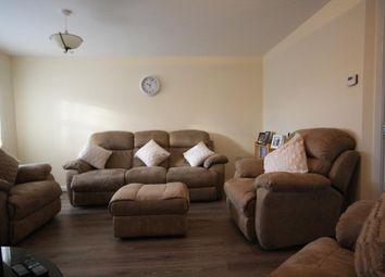 Thumbnail 2 bedroom flat to rent in River View, Trent Lane, Newark