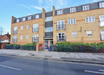 Thumbnail 2 bed flat for sale in Royal Eltham Heights, 245 Eltham High Street, Eltham