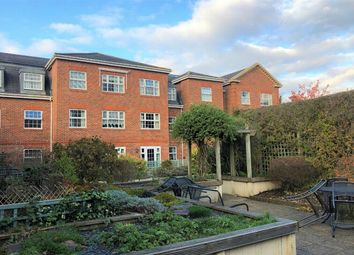 1 bed property for sale in London Road, Camberley GU15
