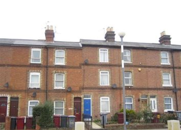 Thumbnail 4 bed property to rent in Basingstoke Road, Reading, Berkshire