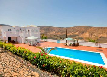 Thumbnail 4 bed villa for sale in 35542 Tabayesco, Las Palmas, Spain