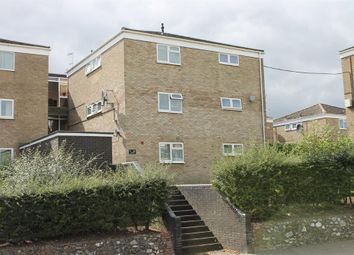 Thumbnail 2 bed flat to rent in Longmead, Norwich