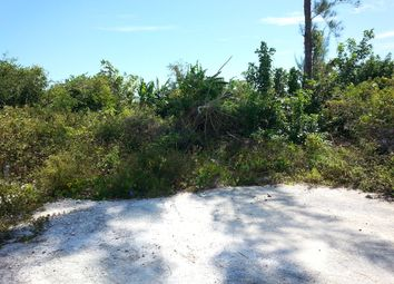 Thumbnail Land for sale in H12A W Bay St, The Bahamas