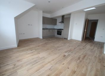Thumbnail 2 bed flat to rent in 74-76 Rushey Green, London