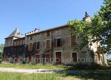 Thumbnail 8 bed property for sale in Montesquieu-Des-Albères, Pyrénées-Orientales, Languedoc-Roussillon