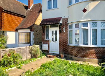 3 bed semi-detached house for sale in Cedar Avenue, Hayes UB3