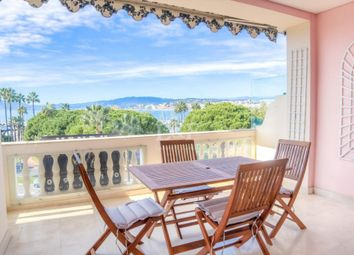 Thumbnail 1 bed apartment for sale in Cannes, 06400, France