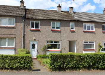 Thumbnail 3 bed terraced house to rent in 64 Oak Drive, Lenzie