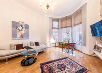 1 bed property to rent in Cadogan Gardens, Sloane Square, London SW3