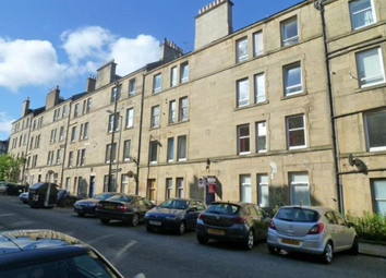 Thumbnail 1 bed flat to rent in Wardlaw Place, Edinburgh