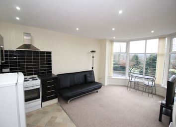Thumbnail 1 bedroom flat to rent in Carley Fold, Wigan Road, Bolton