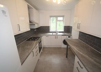 Thumbnail 2 bedroom flat to rent in Elmwood Court, Sudbury, Wembley