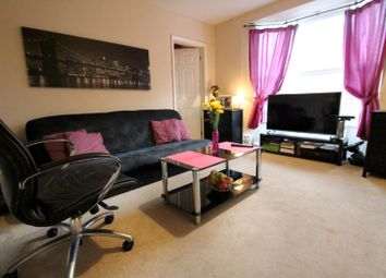 Thumbnail 1 bed flat to rent in Hampstead Road, Dorking