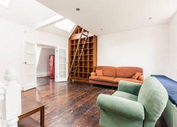 2 bed maisonette for sale in Brick Lane, Shoreditch E2