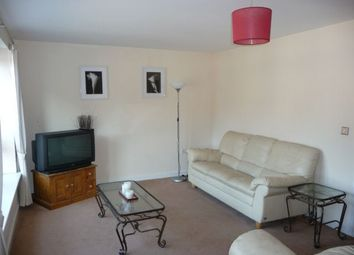 Thumbnail 2 bed flat to rent in Point 2 Development, Graham Street, Birmingham