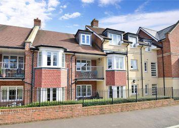1 bed flat for sale in Brighton Road, Horsham, West Sussex RH13