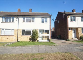 3 bed property to rent in Partridge Road, Sidcup DA14