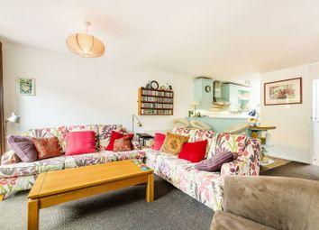 Thumbnail 3 bedroom property to rent in Sherland Road, Twickenham