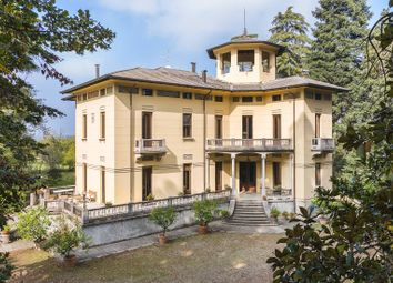 Thumbnail 12 bed villa for sale in Parma, Parma, Emilia Romagna