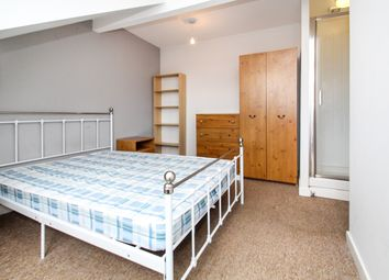 Thumbnail 4 bed terraced house to rent in Beechwood Mount, Burley, Leeds