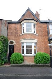 Thumbnail 4 bed terraced house to rent in Observatory Street, Walton Manor