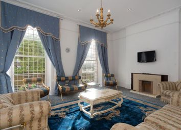 6 bed property for sale in Marlborough Place, London NW8