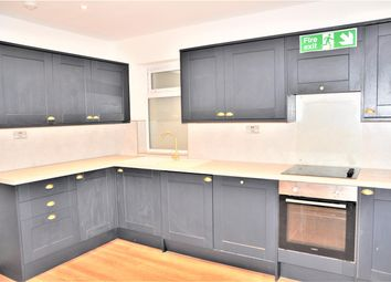 5 bed semi-detached house to rent in Kings Way, Harrow, Middlesex HA1