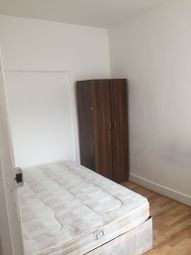Room to rent in Clonmell Road, London N17