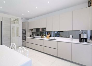 Thumbnail 3 bed property for sale in Grosvenor Road, London