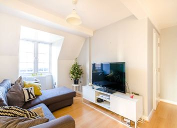 Thumbnail 1 bed flat for sale in Dog Kennel Hill Estate, East Dulwich