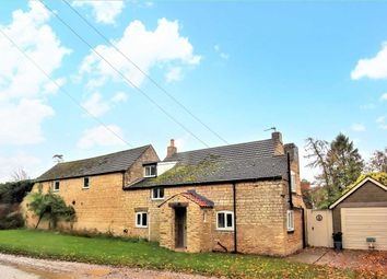 Thumbnail 7 bed detached house for sale in Mill House, Mill Lane, Welton, Welton, Lincoln