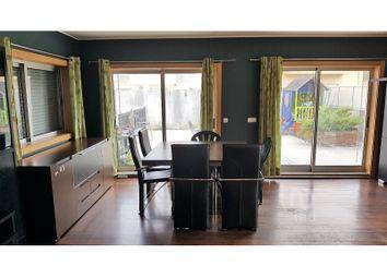 Thumbnail 3 bed apartment for sale in Aldoar Foz Do Douro E Nevogilde, Aldoar, Foz Do Douro E Nevogilde, Porto