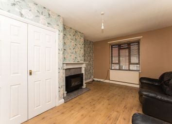 Thumbnail 2 bed flat for sale in Thirlmere Way, Newcastle Upon Tyne