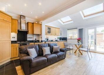 1 bed flat to rent in Drayton Bridge Road, Ealing W7