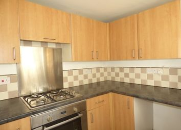 Thumbnail 2 bed property to rent in Olivia Street, Bootle