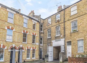 3 bed flat for sale in Tunstall Road, London SW9