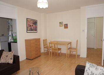 Thumbnail 1 bedroom flat to rent in Eastlake House, Frampton Street, Marylebone, London