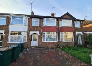 3 bed terraced house for sale in The Martyrs Close, Cheylesmore, Coventry CV3